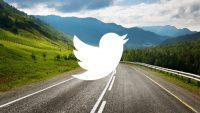 Twitter chief information security officer reportedly exiting