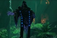 'Underworld Ascendant' teaser reveals a reborn dungeon crawler