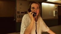 """""""Unsane"""" Is A Trumpian #MeToo Nightmare For Right Now"""