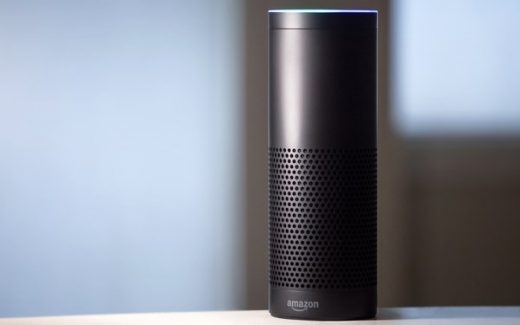 Voice Assistant Users Want Brands To Provide Innovation, Utility