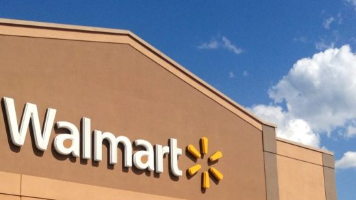 Walmart and Humana: Can we just get through one week without a giant merger talk?