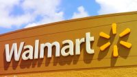 Walmart just got accused of cheating in its war with Amazon