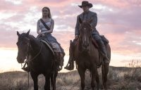 'Westworld' creators have an unusual approach to S2 spoilers