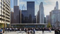 What To Expect From Apple's Big Education Event In Chicago On Tuesday