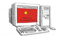 When China hoards its hackers everyone loses