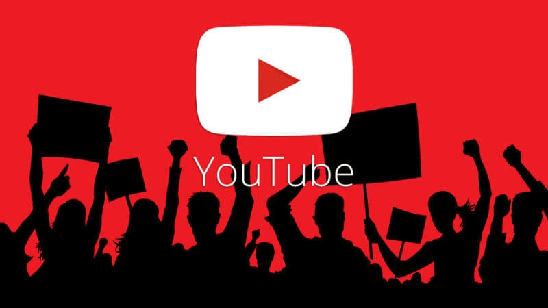 YouTube to stop supporting third-party ad serving in EU in May, citing GDPR | DeviceDaily.com