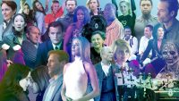 Your Creative Calendar: 85 Things To See, Hear, And Read This April