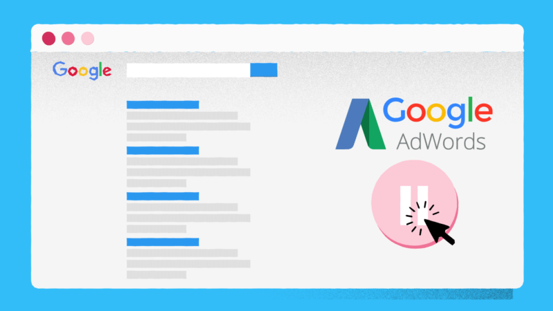 Pause underperforming ads with this updated AdWords script | DeviceDaily.com