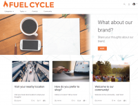 Fuel Cycle expands its audience research platform with launch of exchange for third-party tools