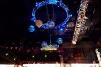 Boston Tech Watch: SmartBear, Wellist, LogoMix, Biobot, NEVYs & More