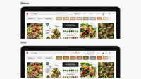 Pinterest made its app more accessible to the visually impaired