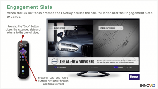 Two kinds of video ads help break through the dilemma of interruptive marketing