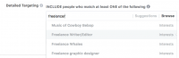 Facebook Marketing for B2B Businesses: Everything You Need to Know