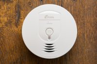 The best basic smoke alarm