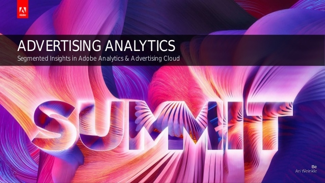 Adobe Adds Advertising Analytics For Paid Search | DeviceDaily.com