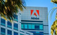 Adobe Buys Voice Interface Platform Sayspring