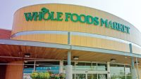 Amazon Prime members now get 10% off at Whole Foods