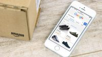 Amazon Shutters Google Shopping Campaigns