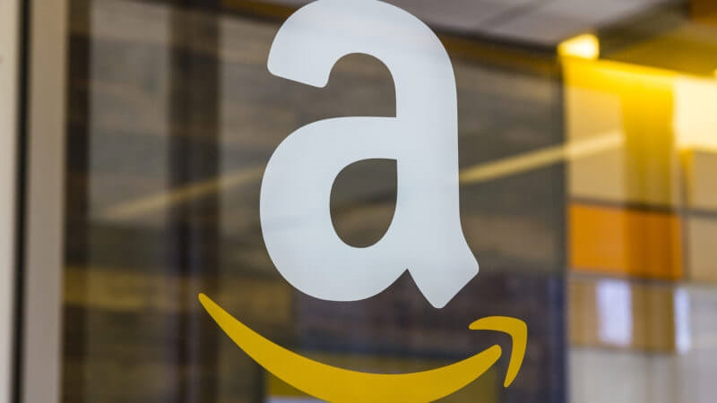 Amazon poised to launch new retargeting ad product | DeviceDaily.com