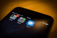 Amazon pushes Signal creators to change their anti-censorship tool
