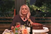 Amazon's 'Transparent' will return for fifth and final season