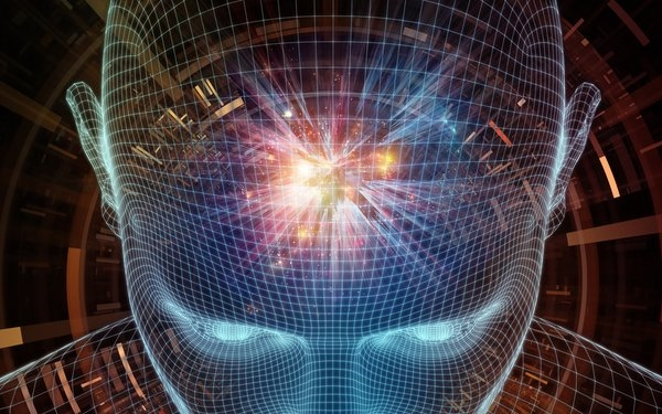 Artificial Intelligence Business Value $1.2 Trillion This Year: Gartner   DeviceDaily.com