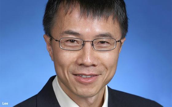Baidu AI Expert Qi Lu Steps Down   DeviceDaily.com