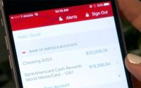 Bank Of America Launches AI-Driven Virtual Assistant