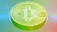 Bitcoin price drops again in the wake of Mt. Gox liquidation speculation