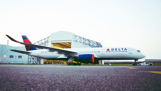 Delta passengers took their carry-ons off the plane during an emergency exit