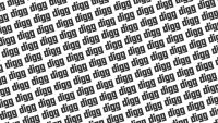 Digg Was Just Bought By An Ad-Tech Company Called BuySellAds