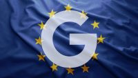 EU Commissioner: Two remaining antitrust cases against Google 'advancing'