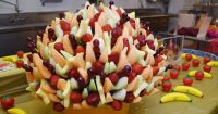 Edible Arrangements Fights To Keep Battle With Google In Court
