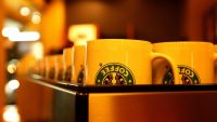 Every Starbucks in the U.S. is closing for an afternoon for racial bias training