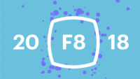 Facebook Messenger rolls out AR and other enhancements at its F8 developer conference