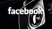Facebook lets publishers cross-post Live videos across multiple Pages & tests a rewind button