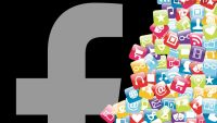 Facebook reopens review process for Instant Games & Messenger apps