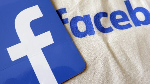Facebook reorganizes internal teams, moves existing executives into new leadership roles