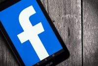 Facebook says it has suspended 200 apps for possible misuse of data