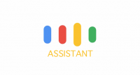 Google Assistant, Wrapped In AI, Takes Center Stage