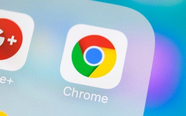 Google Chrome Now Blocks Autoplay Video By Default   DeviceDaily.com
