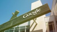 Google Earnings: Why The Ad Backlash Hasn't Happened