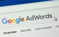 Google Requires Parallel Tracking In AdWords, Warns When Web Pages Are Unsecured