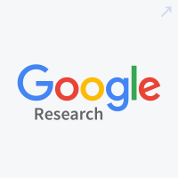 Google Research Rebrands, With Focus On Artificial Intelligence