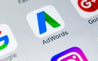 Google To Terminate Old AdWords Version By End Of Year