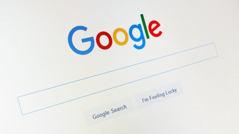 Google issues updated GDPR guidance to publishers on how to gain consent from users | DeviceDaily.com
