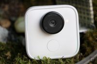 Google's Clips camera can be shared with your whole family