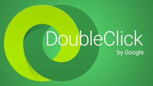 Google to stop media buyers from using DoubleClick IDs, keeping measurement & attribution within its 'walled garden'