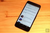Google will reportedly revamp News with video and speed tweaks