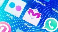 Here's What's New In Gmail's Big Productivity-Boosting Update